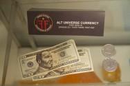 alt-money