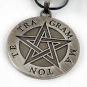 Atetragrammaton-pentagram-pendant