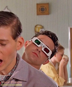 Back-To-The-Future-2-3-D-s-3-D-Glasses-4