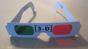 Back-To-The-Future-3-D-s-3-D-Glasses-1