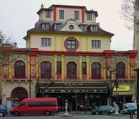 Bataclan_theater_Paris_3_April_2009