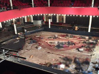 Bataclan_Theatre