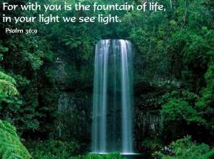 bible-quote-for-with-you-is-the-fountain-of-life-in-your-light-we-see-light