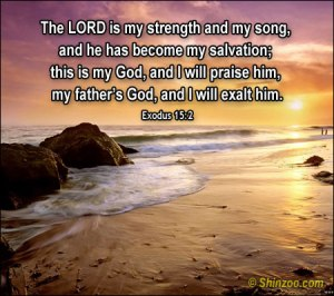 bible-verses-quotes-041