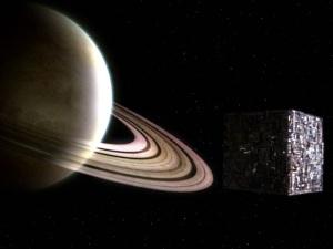 Borg-Cube-Black-Cube-of-Saturn