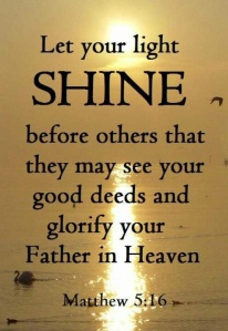 Catholic-Quotes-1