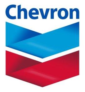 chevron_logo-saturn-cube