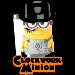 Clockwork-Minion-Clockwork-Orange-Parody