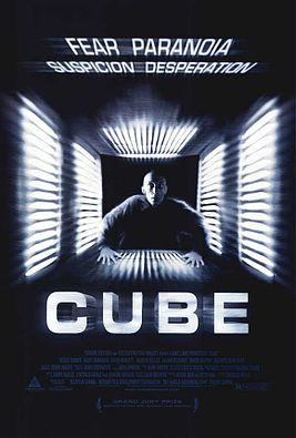 Cube-Movie-Poster-Saturn