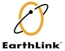 earthlink-logo-saturn