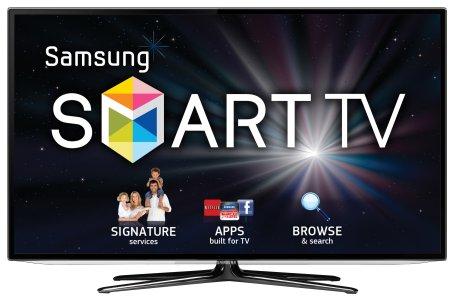 ES6100_SmartTV._V148036898_