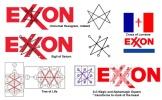 exxonoccultsymbols-saturn