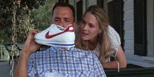 Forrest-Gump-Nike-Cortez