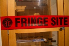 fringe-site-tape