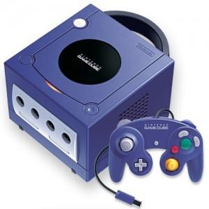 Gamecube-Nintendo-Saturn-Cube-300x300