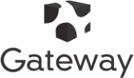 Gateway-Saturn-Cube