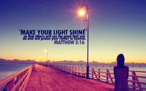 great-bible-verses-17