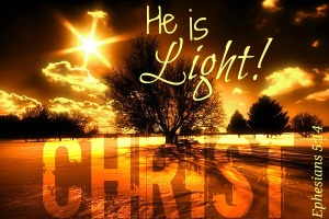 he-is-light-christ-bible-quotes