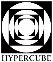 Hypercube-logo-sitemail-e1270873388793