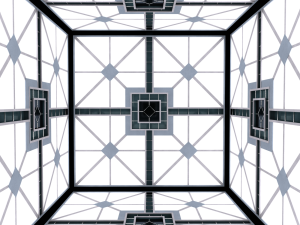HyperCube7