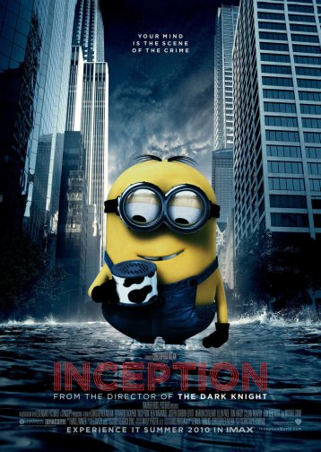 Inception_Poster___Minion_by_Alecx8