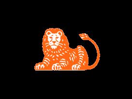 ING_logo-lion