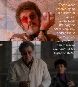 jacobyfringe
