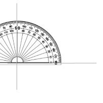 Lconstruction-90-degree-angle
