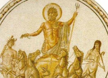 Lsaturn-god-of-time