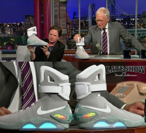 michael-j-fox-back-to-the-future-marty-mcfly-shoes-01
