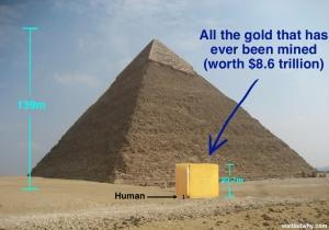 mined-cube-pyramid