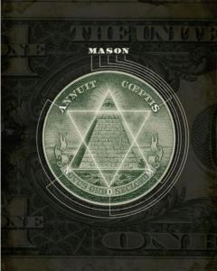 Ndollar_bill_mason_word
