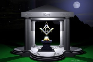 NMasonic portal of another kind-lg