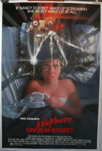 NNightmare-on-elm-street-LB