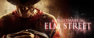 Nnightmare-on-elm-street