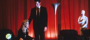 NTwinPeaks.BlackLodge-1024x464
