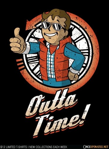 Outta-Time-Product_80d24db0-b638-44e2-bddb-6c9b0561f7fc