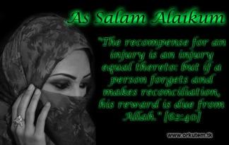PAs-Salam-Alaikum8-1