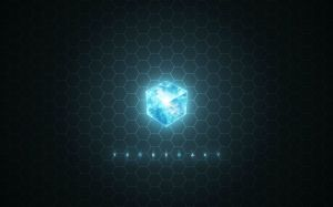 piccit_tesseract_uncompressed_png_i_191293635