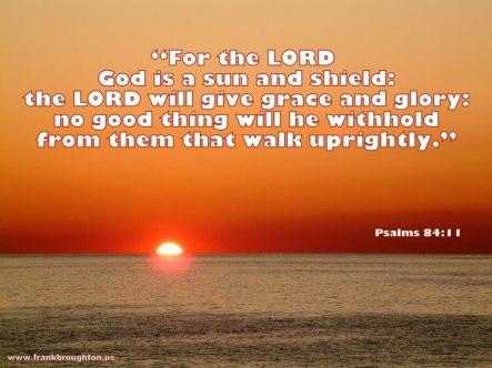 Ppsalms-8411_3313_1024x768