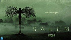 PSalem-TV-Series-image-salem-tv-series-36447368-960-540