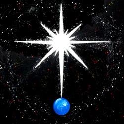 Qbrightmorningstar