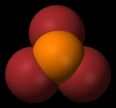 QPhosphorus-tribromide-3D-vdW