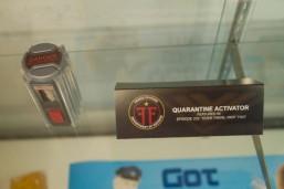 quarantine-activator