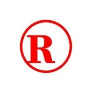 radio_shack_logo_250x250-235x235