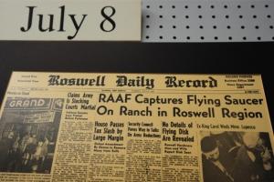 roswell-crash-headline-622x415