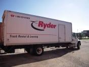 Ryder-truck1
