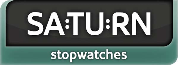 saturn-stopwatches-logo-1428844733