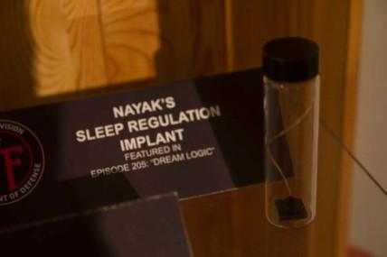 sleep-implant