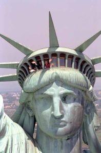 Statue_of_Liberty_1986